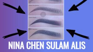 nina_chen_sulam_alis