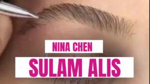 jasa_sulam_alis_nina_chen_di_wiyung