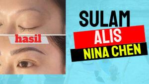 hasil_sulam_alis_nina_chen
