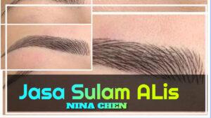 jasa_sulam_alis_nina_chen_mua