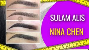 sulam_alis_nina_chen_pakal_bulak