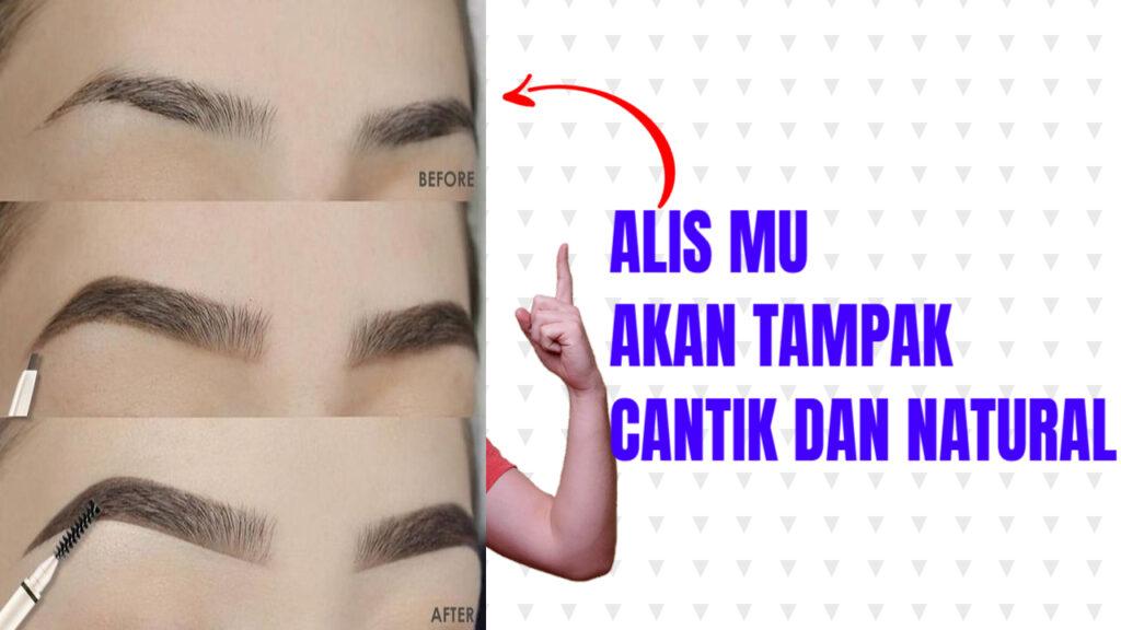hasil_jika_sulam_alis_di_nina_chen