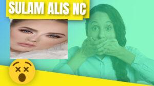 sulam_alis_nc
